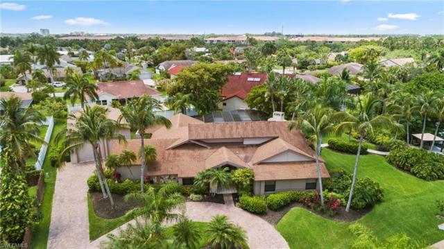 5621 Solera Ct, Fort Myers, FL 33919 (MLS #217040730) :: Clausen Properties, Inc.