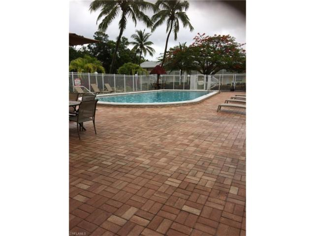 4631 Bayshore Dr L1, Naples, FL 34112 (#217040753) :: Homes and Land Brokers, Inc