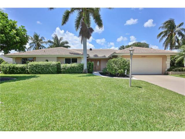 1027 S Town And River Dr, Fort Myers, FL 33919 (#217040837) :: Homes and Land Brokers, Inc
