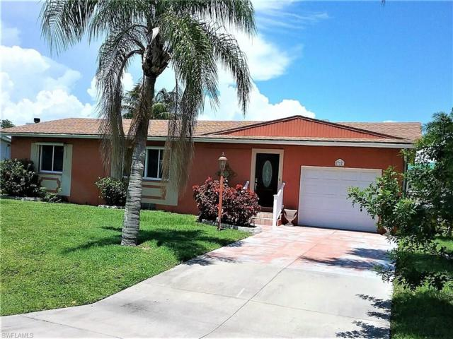 17741 Broadway Ave, Fort Myers Beach, FL 33931 (#217040856) :: Homes and Land Brokers, Inc