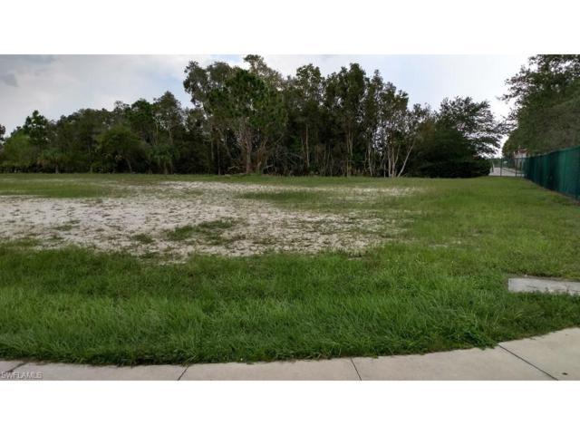 3405 Oasis Blvd, Cape Coral, FL 33914 (MLS #217040882) :: The New Home Spot, Inc.