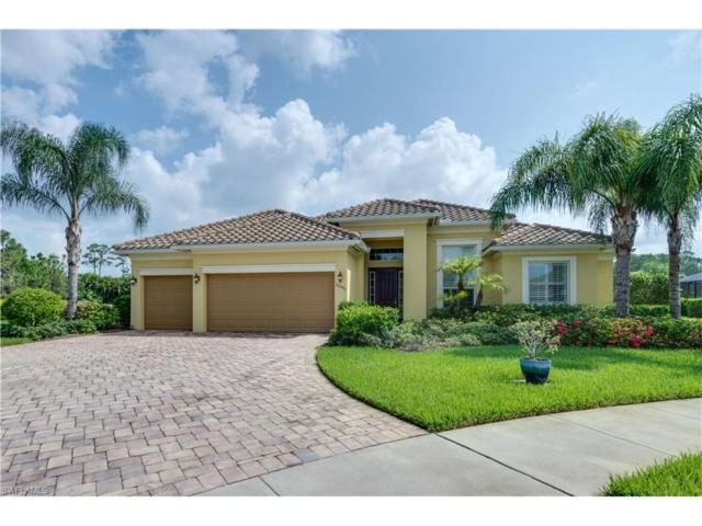 12693 Kingsmill Way, Fort Myers, FL 33913 (#217040891) :: Homes and Land Brokers, Inc