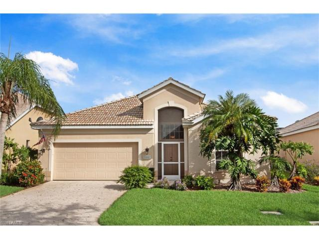 14882 Crescent Cove Dr, Fort Myers, FL 33908 (MLS #217040914) :: RE/MAX Realty Group