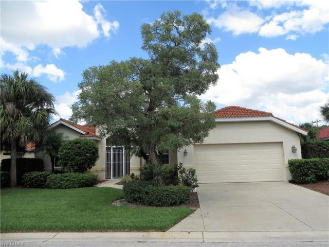 12141 Hidden Links Dr, Fort Myers, FL 33913 (MLS #217040933) :: The New Home Spot, Inc.