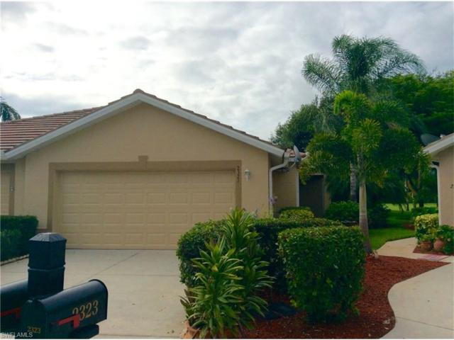 2321 Carnaby Ct, Lehigh Acres, FL 33973 (MLS #217040967) :: The New Home Spot, Inc.
