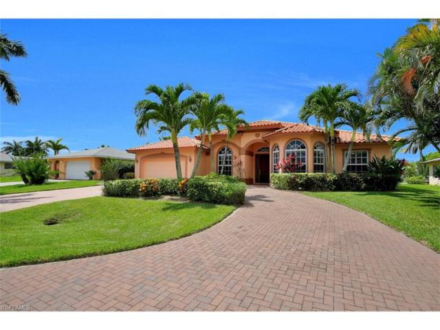 2024 SE 28th Ter, Cape Coral, FL 33904 (MLS #217040970) :: RE/MAX Realty Group