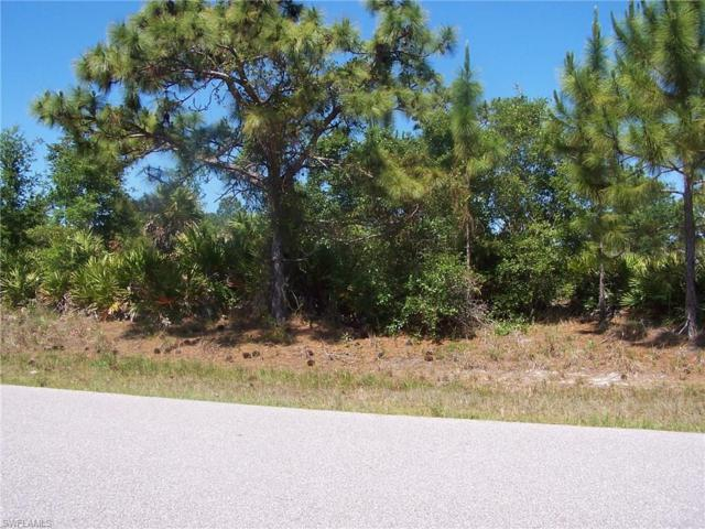 5347 Kennel St, Port Charlotte, FL 33981 (#217041013) :: Homes and Land Brokers, Inc
