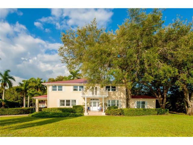 1212 Braman Ave, Fort Myers, FL 33901 (MLS #217041039) :: The New Home Spot, Inc.