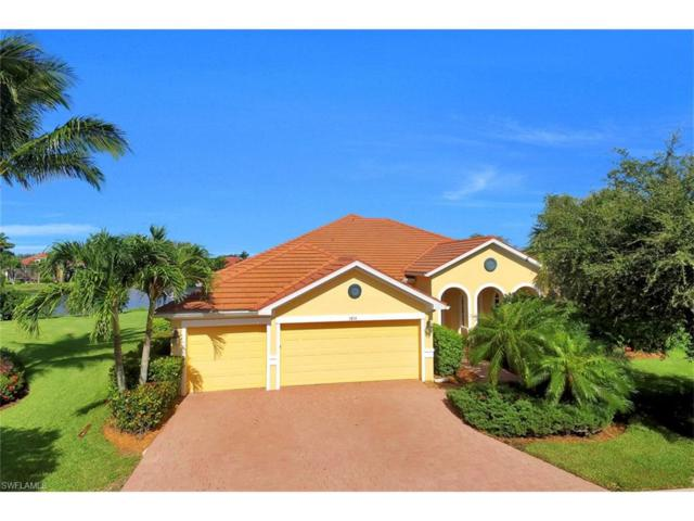 1814 Cayon Ct, Cape Coral, FL 33991 (#217041128) :: Homes and Land Brokers, Inc