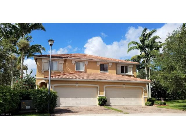 3152 Antica St, Fort Myers, FL 33905 (#217041177) :: Homes and Land Brokers, Inc