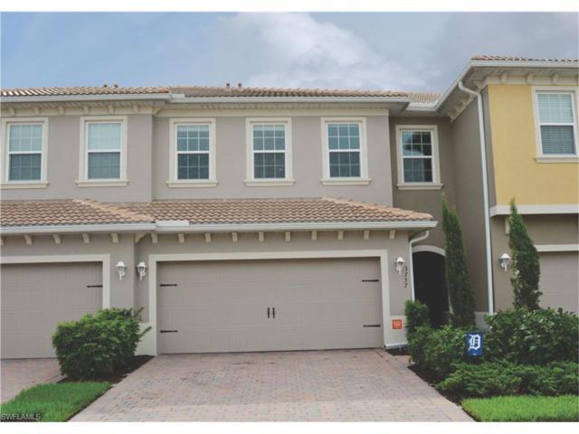 3757 Tilbor Cir, Fort Myers, FL 33916 (MLS #217041211) :: RE/MAX Realty Group