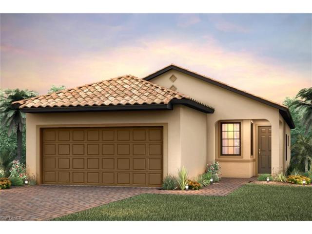 10812 Glenhurst St, Fort Myers, FL 33913 (MLS #217041262) :: The New Home Spot, Inc.