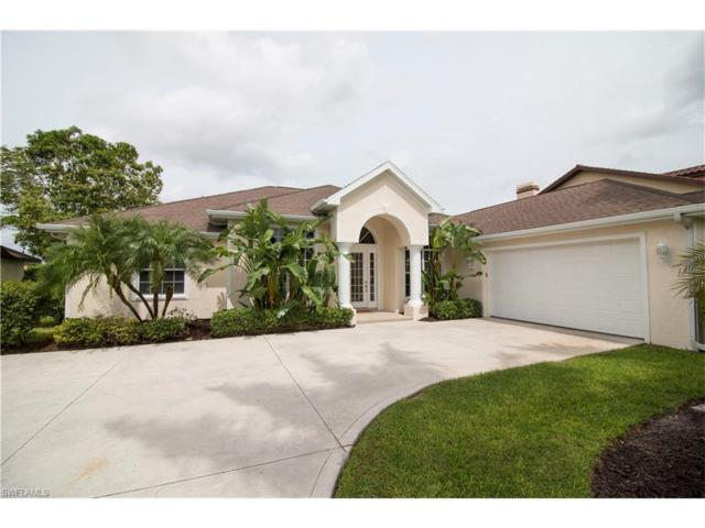 14569 Eagle Ridge Dr, Fort Myers, FL 33912 (#217041263) :: Homes and Land Brokers, Inc