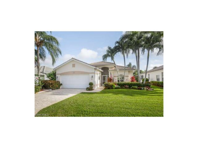 7691 Cameron Cir, Fort Myers, FL 33912 (MLS #217041271) :: The New Home Spot, Inc.