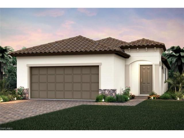 12024 Moorehouse Pl, Fort Myers, FL 33913 (#217041292) :: Homes and Land Brokers, Inc