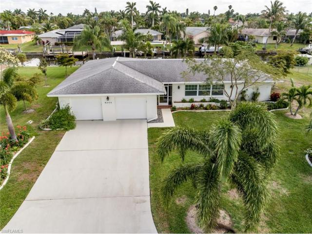 5223 Sunset Ct, Cape Coral, FL 33904 (MLS #217041304) :: RE/MAX Realty Group