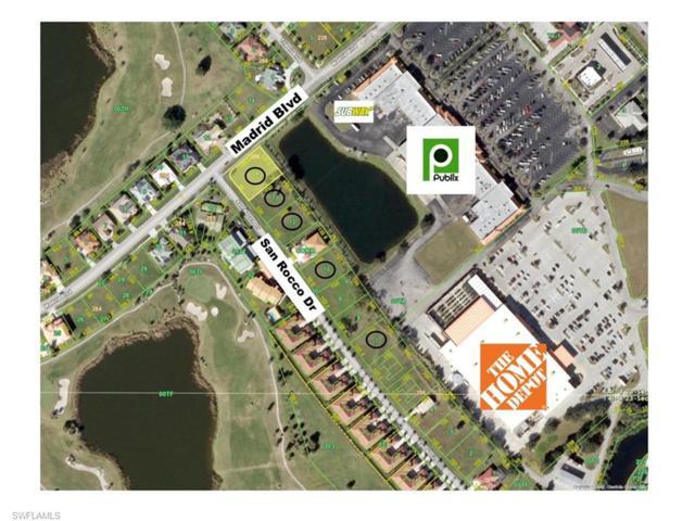 3900 San Rocco Dr, Punta Gorda, FL 33950 (MLS #217041325) :: The New Home Spot, Inc.