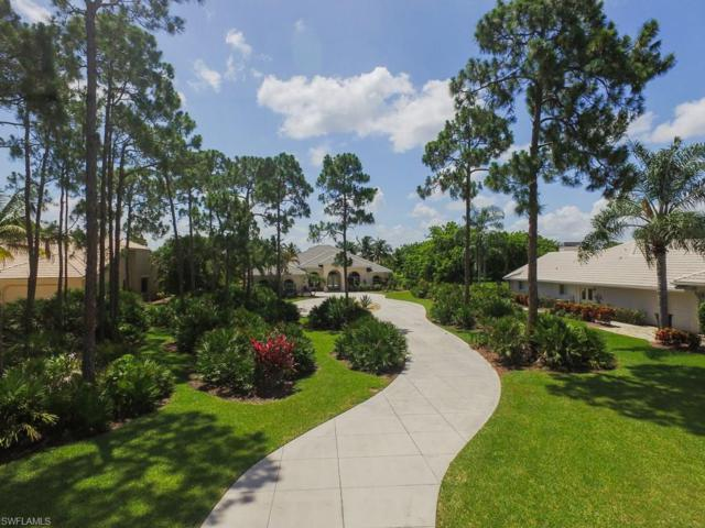 5061 Cape Cole Blvd, Punta Gorda, FL 33955 (#217041327) :: Homes and Land Brokers, Inc