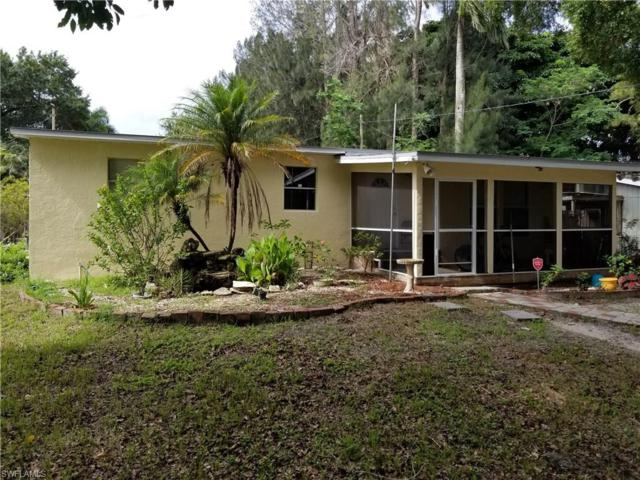 314 Whittier Ave, North Fort Myers, FL 33917 (#217041345) :: Homes and Land Brokers, Inc