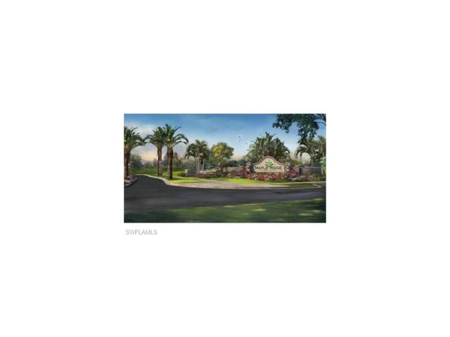 5210 Vizcaya St, Ave Maria, FL 34142 (#217041367) :: Homes and Land Brokers, Inc