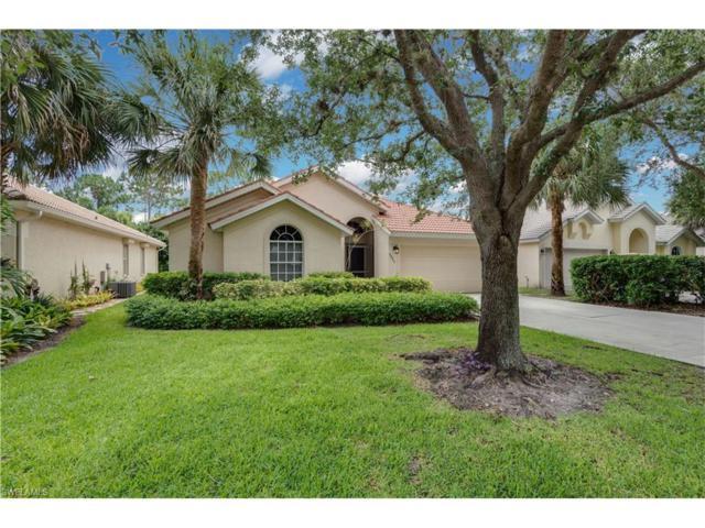 6449 Autumn Woods Blvd, Naples, FL 34109 (MLS #217041389) :: The New Home Spot, Inc.