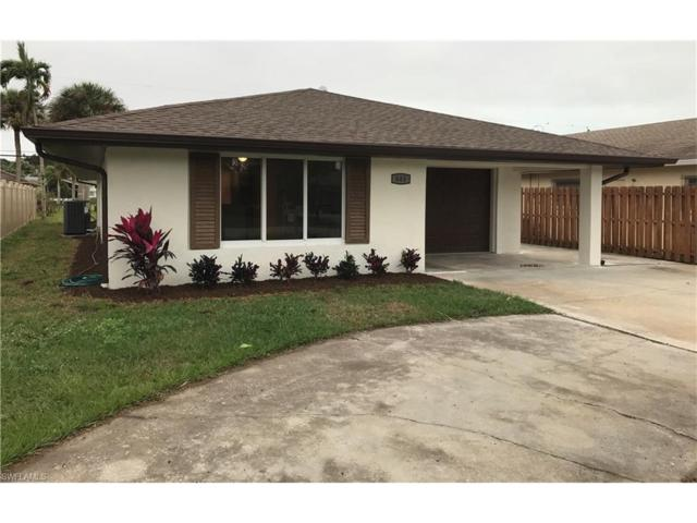 644 96th Ave N, Naples, FL 34108 (MLS #217041401) :: The New Home Spot, Inc.