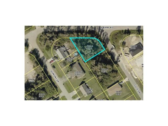 17348/350 Ellie Dr, Fort Myers, FL 33967 (MLS #217041418) :: The New Home Spot, Inc.
