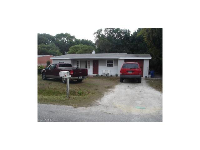 4414 Seminole St, Fort Myers, FL 33905 (MLS #217041456) :: The New Home Spot, Inc.