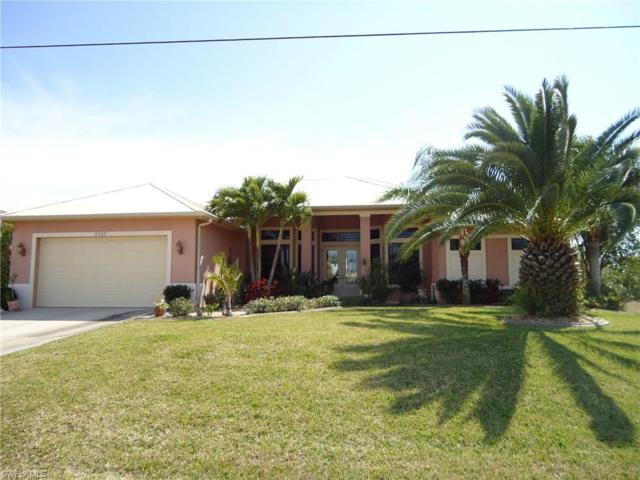 3310 NW 1st St, Cape Coral, FL 33993 (MLS #217041545) :: RE/MAX Realty Group