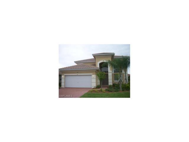 3448 Dandolo Cir, Cape Coral, FL 33909 (MLS #217041573) :: RE/MAX Realty Group