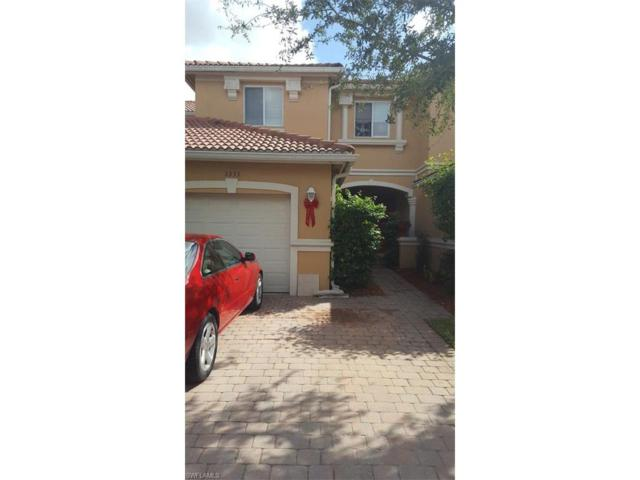 3333 Antica St, Fort Myers, FL 33905 (#217041575) :: Homes and Land Brokers, Inc