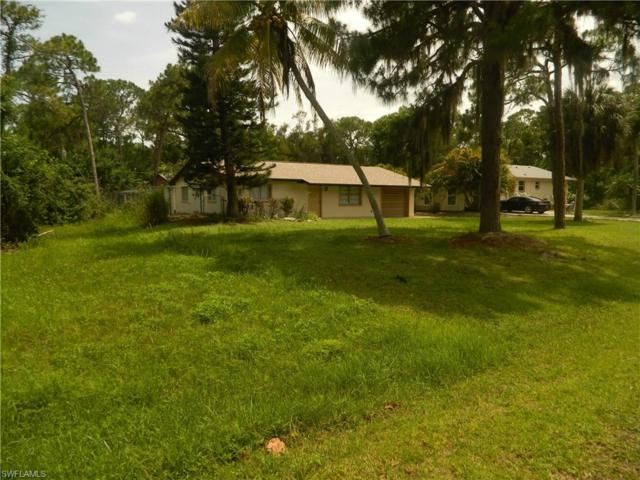 3583 Tangelo Dr, St. James City, FL 33956 (MLS #217041579) :: RE/MAX Realty Group