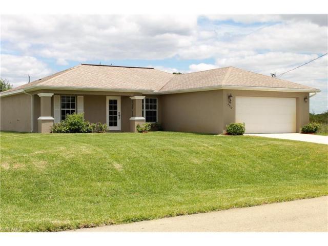 2910 27th St SW, Lehigh Acres, FL 33976 (MLS #217041588) :: The New Home Spot, Inc.