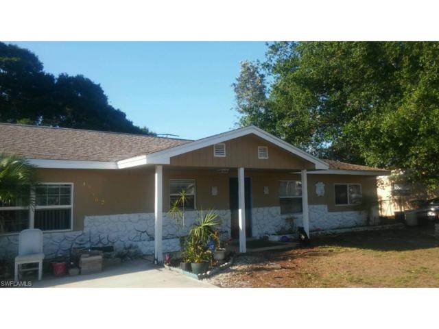 12362 2nd St, Fort Myers, FL 33905 (MLS #217041591) :: The New Home Spot, Inc.