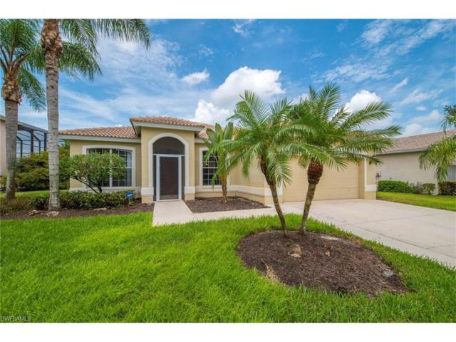 11144 Lakeland Cir, Fort Myers, FL 33913 (MLS #217041596) :: The New Home Spot, Inc.