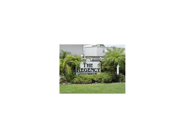 6777 Winkler Rd #278, Fort Myers, FL 33919 (MLS #217041598) :: The New Home Spot, Inc.
