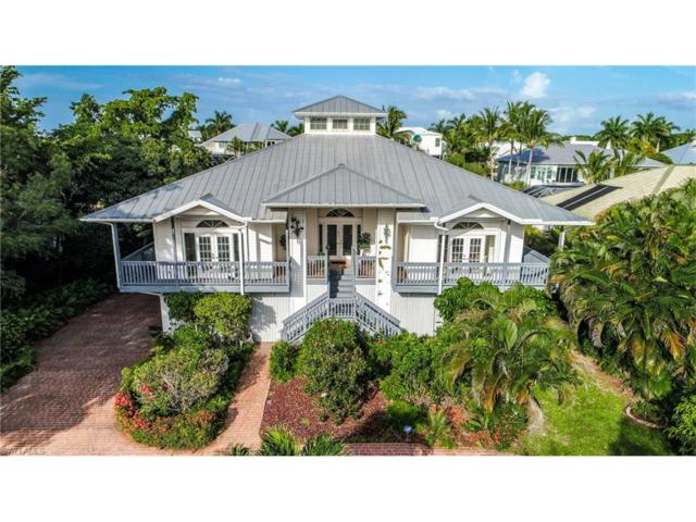 6111 Cocos Dr, Fort Myers, FL 33908 (MLS #217041599) :: The New Home Spot, Inc.