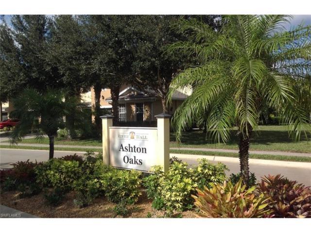 16581 Goldenrod Ln #103, Alva, FL 33920 (MLS #217041630) :: The New Home Spot, Inc.