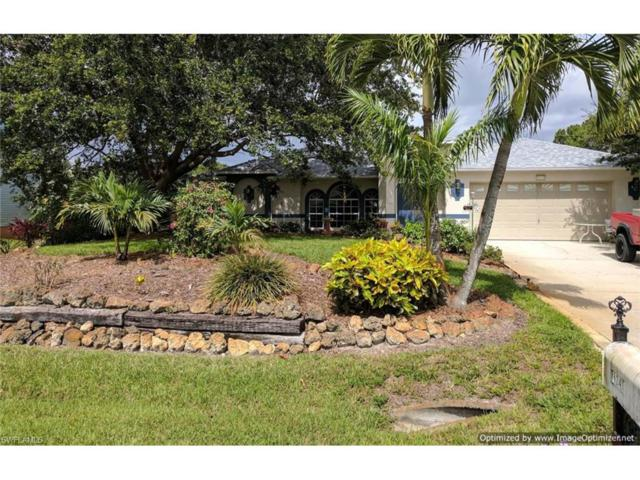 18241 Oak Rd, Fort Myers, FL 33967 (MLS #217041636) :: RE/MAX Realty Group