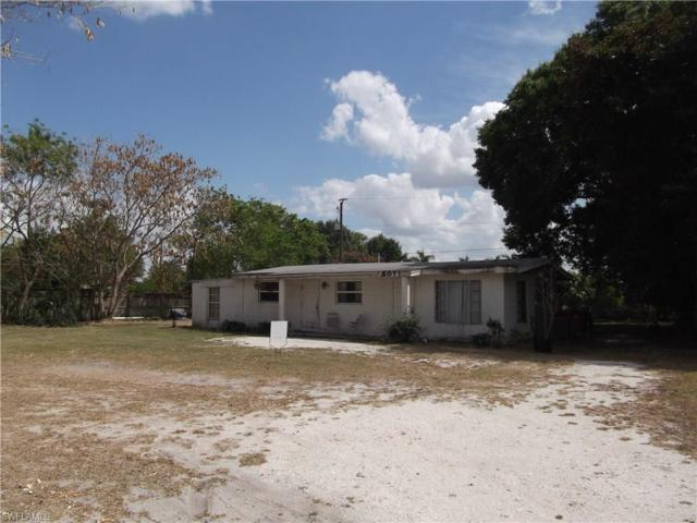 5071 Lils Ln, Fort Myers, FL 33905 (MLS #217041691) :: The New Home Spot, Inc.