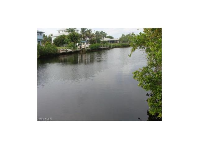 5351 Ann Arbor Dr, Bokeelia, FL 33922 (#217041706) :: Homes and Land Brokers, Inc