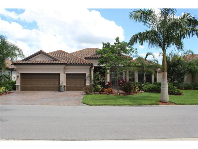 11335 Reflection Isles Blvd, Fort Myers, FL 33912 (#217041733) :: Homes and Land Brokers, Inc