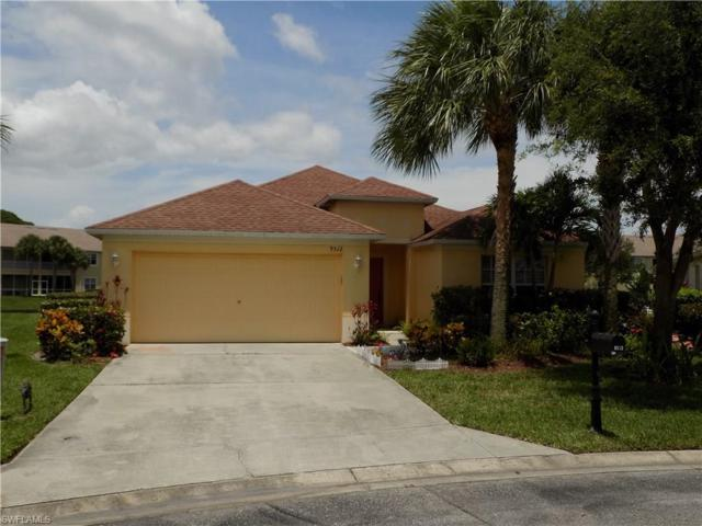 9512 Lassen Ct, Fort Myers, FL 33919 (#217041737) :: Homes and Land Brokers, Inc