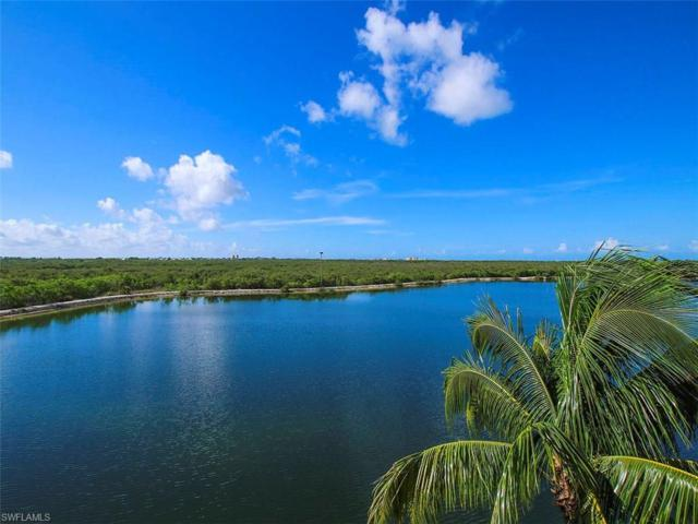 12601 Mastique Beach Blvd #304, Fort Myers, FL 33908 (MLS #217041743) :: The New Home Spot, Inc.