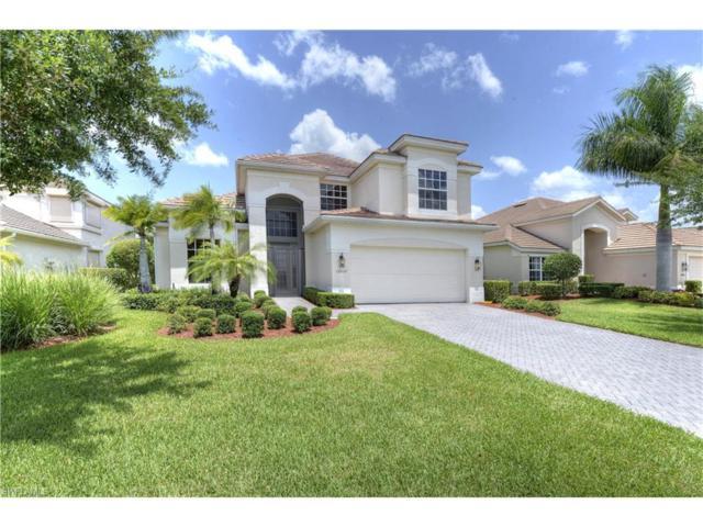 16957 Oakstead Dr, Alva, FL 33920 (MLS #217041774) :: The New Home Spot, Inc.