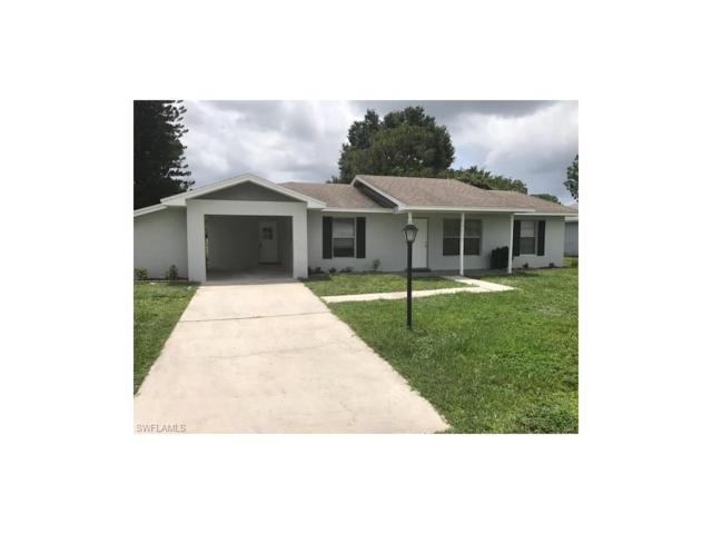 10653 Jacatree Ct, Lehigh Acres, FL 33936 (MLS #217041804) :: The New Home Spot, Inc.