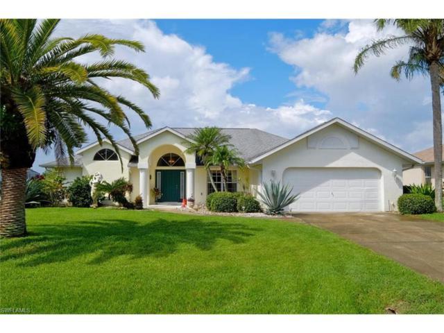 2433 Nuremberg Blvd, Punta Gorda, FL 33983 (MLS #217041815) :: The New Home Spot, Inc.