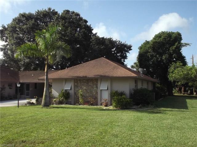 239 Thistle Ct, Lehigh Acres, FL 33936 (MLS #217041832) :: The New Home Spot, Inc.