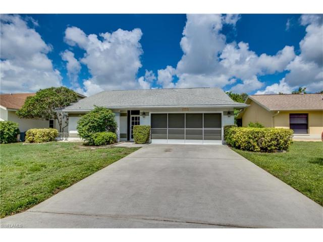 13238 Radcliffe Dr, Fort Myers, FL 33966 (#217041846) :: Homes and Land Brokers, Inc
