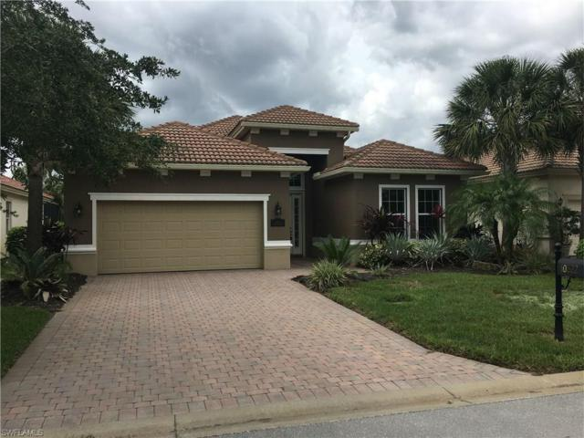10322 Flat Stone Loop, Bonita Springs, FL 34135 (#217041874) :: Naples Luxury Real Estate Group, LLC.